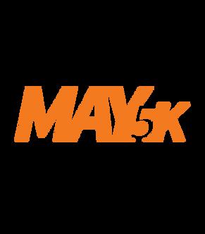 MAY5K