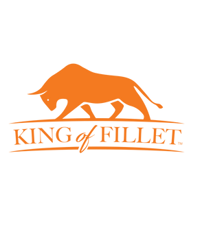 King of Fillet