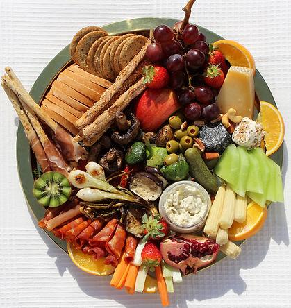 Foodplate 3.jpg
