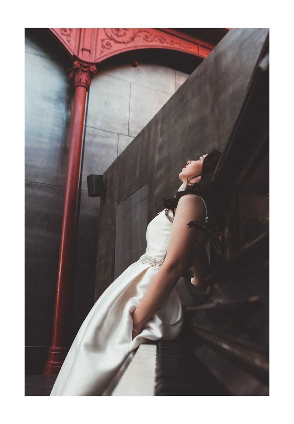 Tamara Castro Fotografia 76