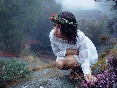 001 Tamara Castro