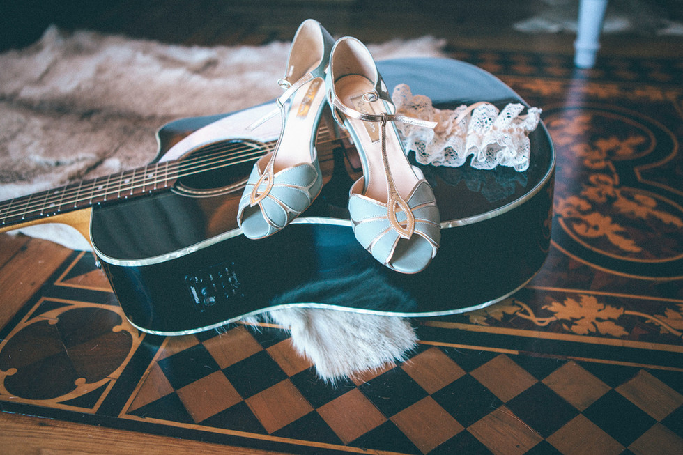 Tamara Castro Fotografia 47