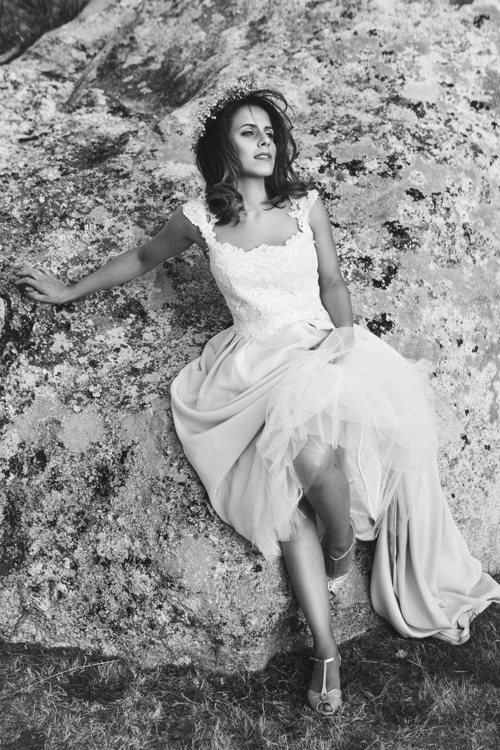 Tamara Castro Fotografia 83