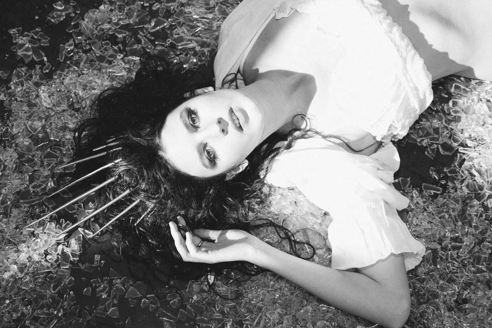 008 Tamara Castro