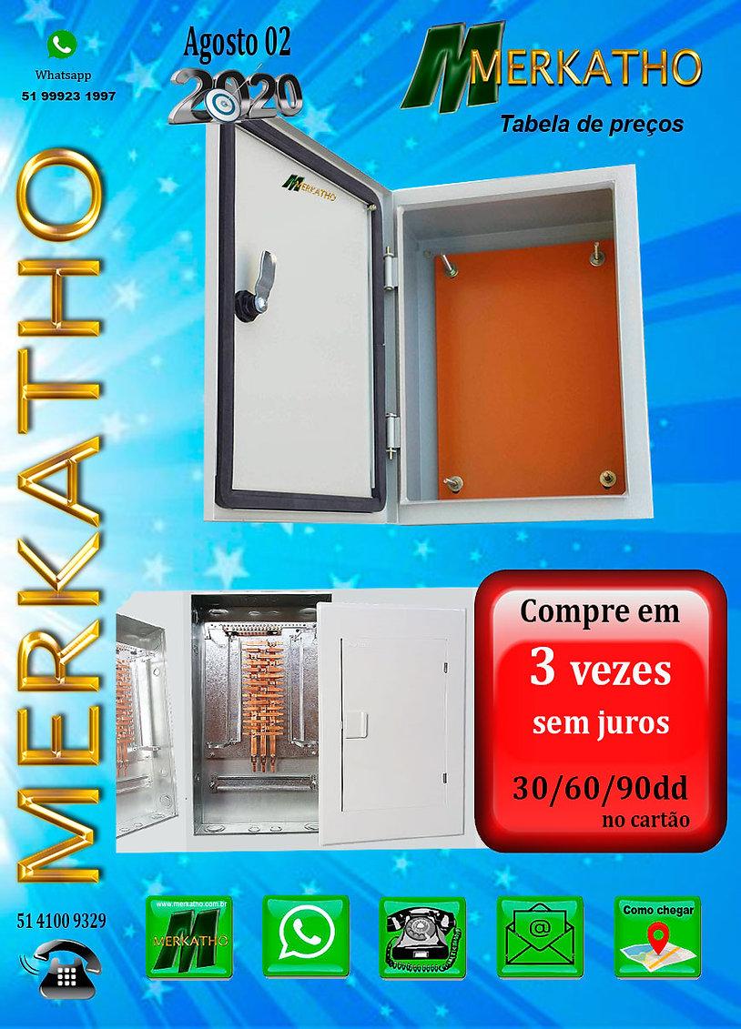 CAPA-MERKATHO-AGOSTO-2020-02.jpg