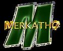 Merkatho Logo eshop central 300 pix.png