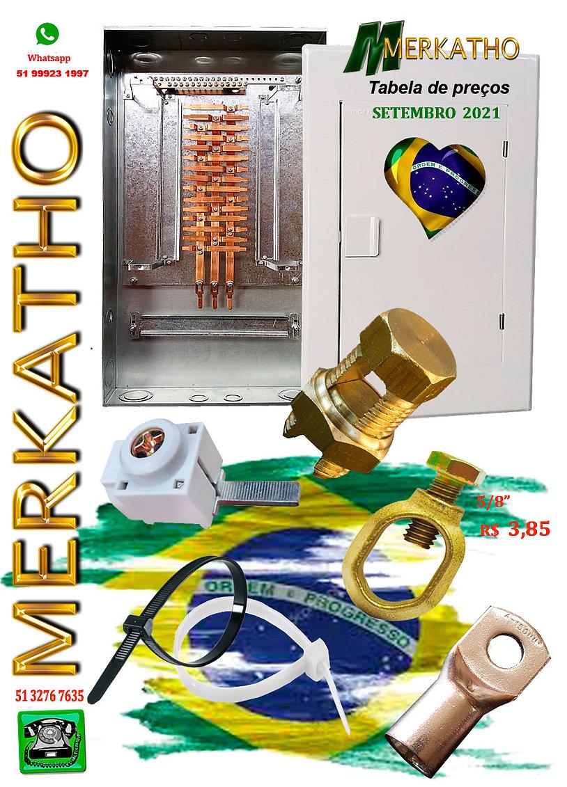 CAPA-MERKATHO--SETEMBRO-2021.jpg