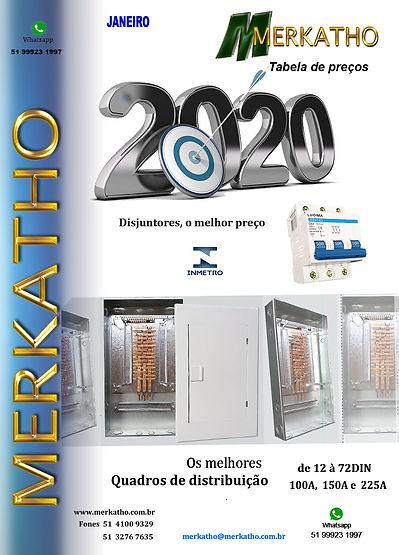CAPA MERKATHO Janeiro 2020.jpg