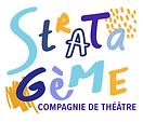 logo-Stratageme.png
