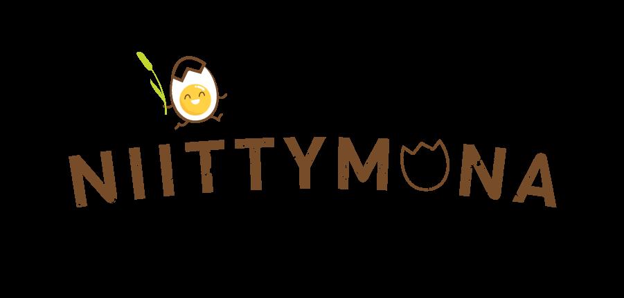 Niittymuna_logo
