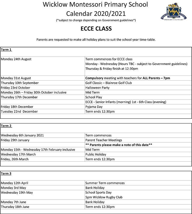 WMPS Pre-School 2020-21 Calendar.jpg