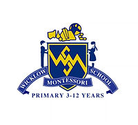 This video gives a quick summary of the exceptional aspects of life for students at Wicklow Montessori Primary School
