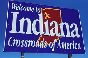 Welcome_to_Indiana,_Crossroads_of_Americ