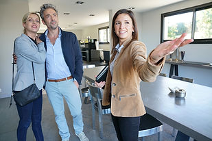 Real Estate Agent Showing Property.jpg