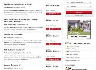 Is Real Estate a Good Career? | ibrea