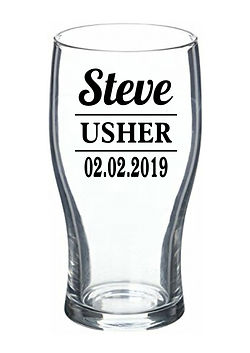 usher pint glass mock up.jpg