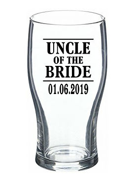 uncle bride amazon.jpg