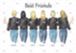 6 friend watermarked.jpg