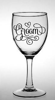 Groom Glass.jpg
