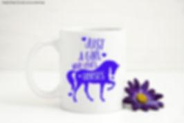 Girl Love Horses.jpg