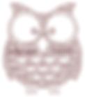 OWL Ebay 09122017 carlie.png