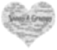 Heart  Etsy A4 08122018 Ali png.png