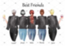 5 best friends template watermarked.jpg