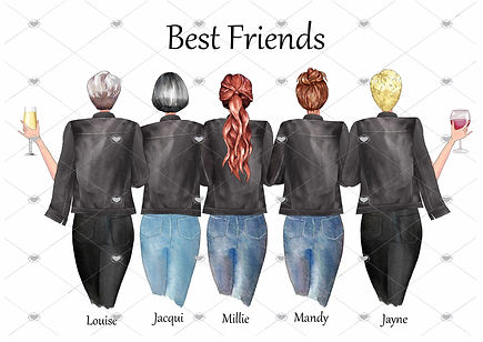 5 best friends template watermarked.jpg
