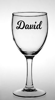 Wine glass mock up David.jpg
