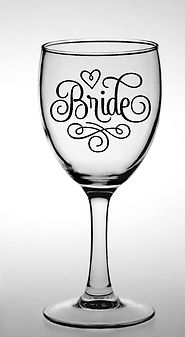 Bride Glass.jpg