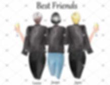 3 best friends template WATERMARKED.jpg