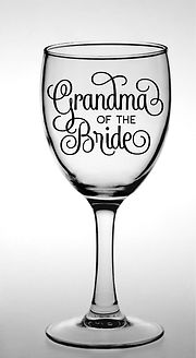Wine glass mock up grandma bride.jpg