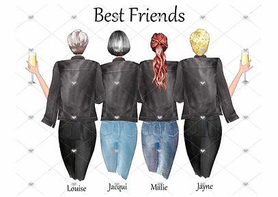 4 best friends template.jpg