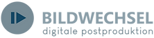 Bilwechsel Logo