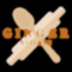 ginger-kitchen-logo-square-trans-backgro