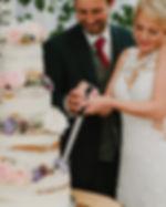 Catherine Charles Wedding 815.jpg