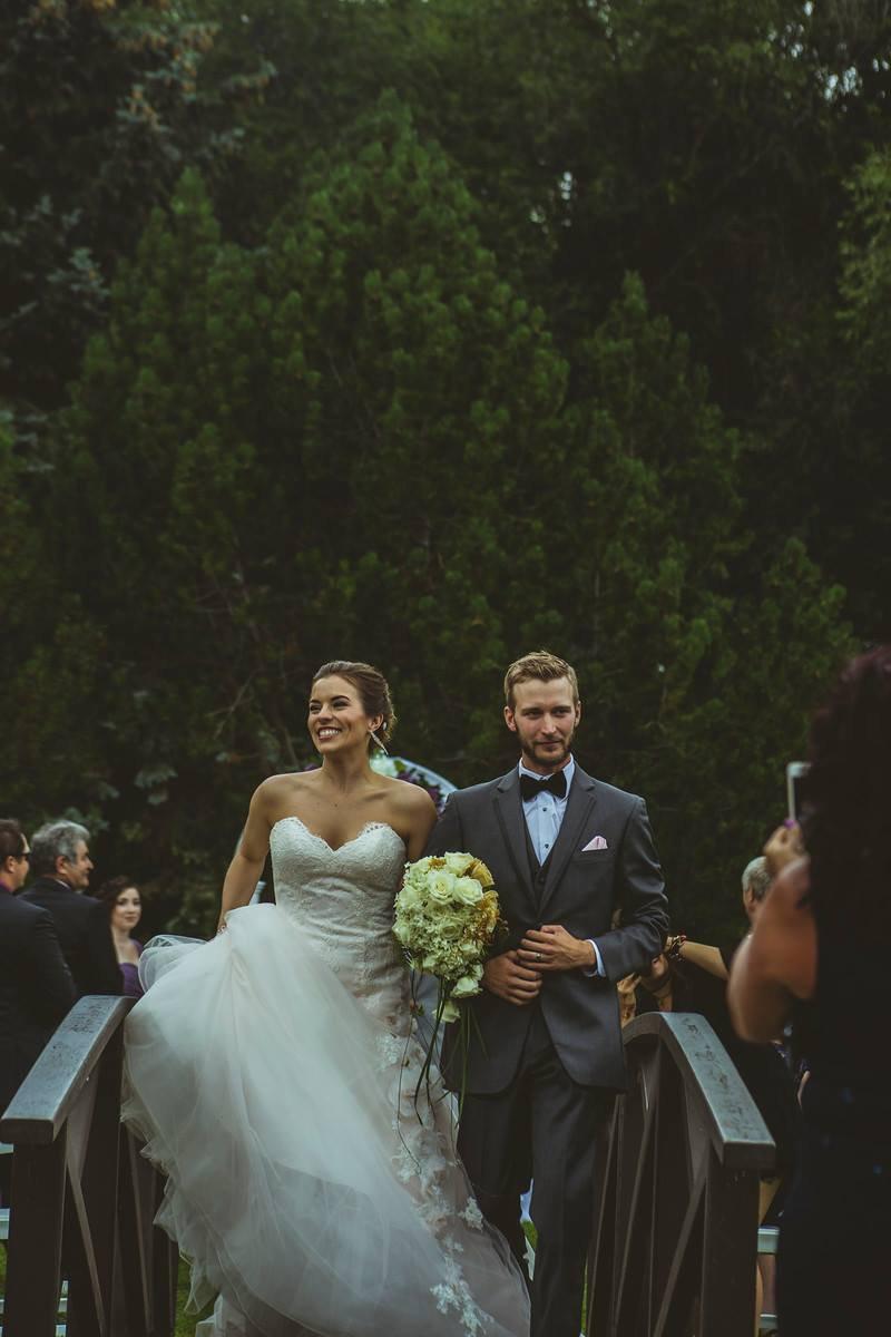 Wedding, Portrait  Consult