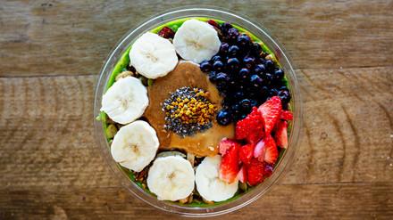 PurePressedJuice+Vitamins-GreenBowltoppi