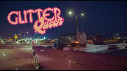 Keelan Ellis - Glitter Queen