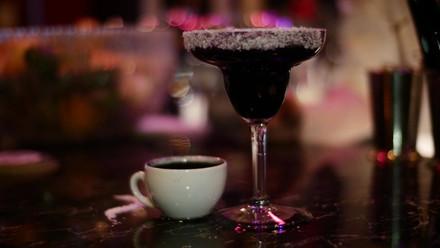 Black Margarita.mp4