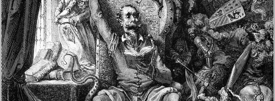 Don_Quixote_Doré.jpg