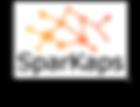 Sparkaps_logo_fond_blanc_effet_glow_crop