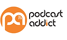 podcast addict2.png