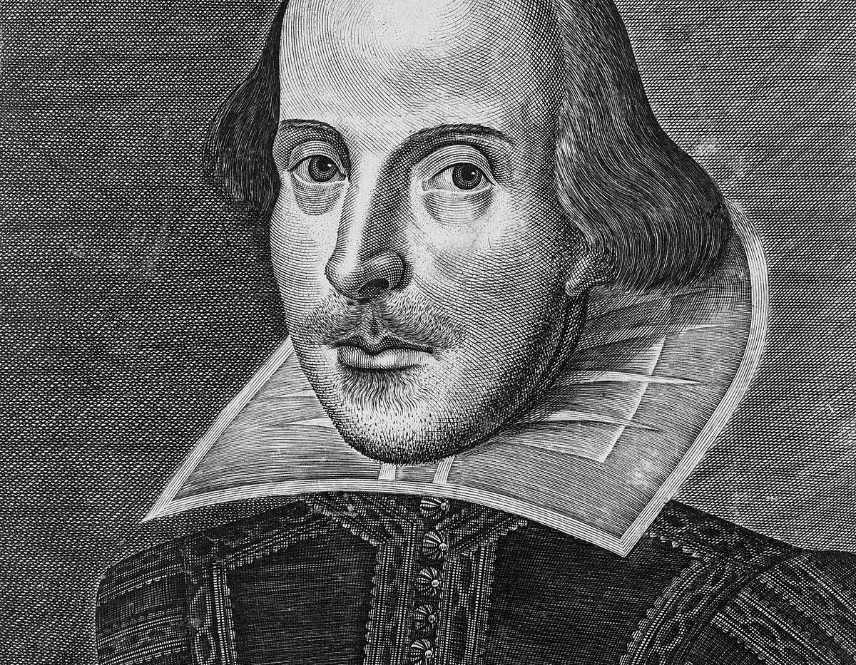 1200px-Shakespeare_Droeshout_1623.jpg