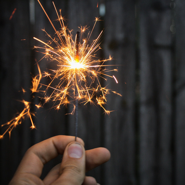 Canva - Person Holding Sparkler .jpg