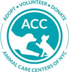 ACC_organization_logo_edited.jpg