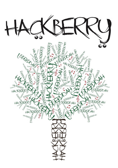 Hackberry_Logo