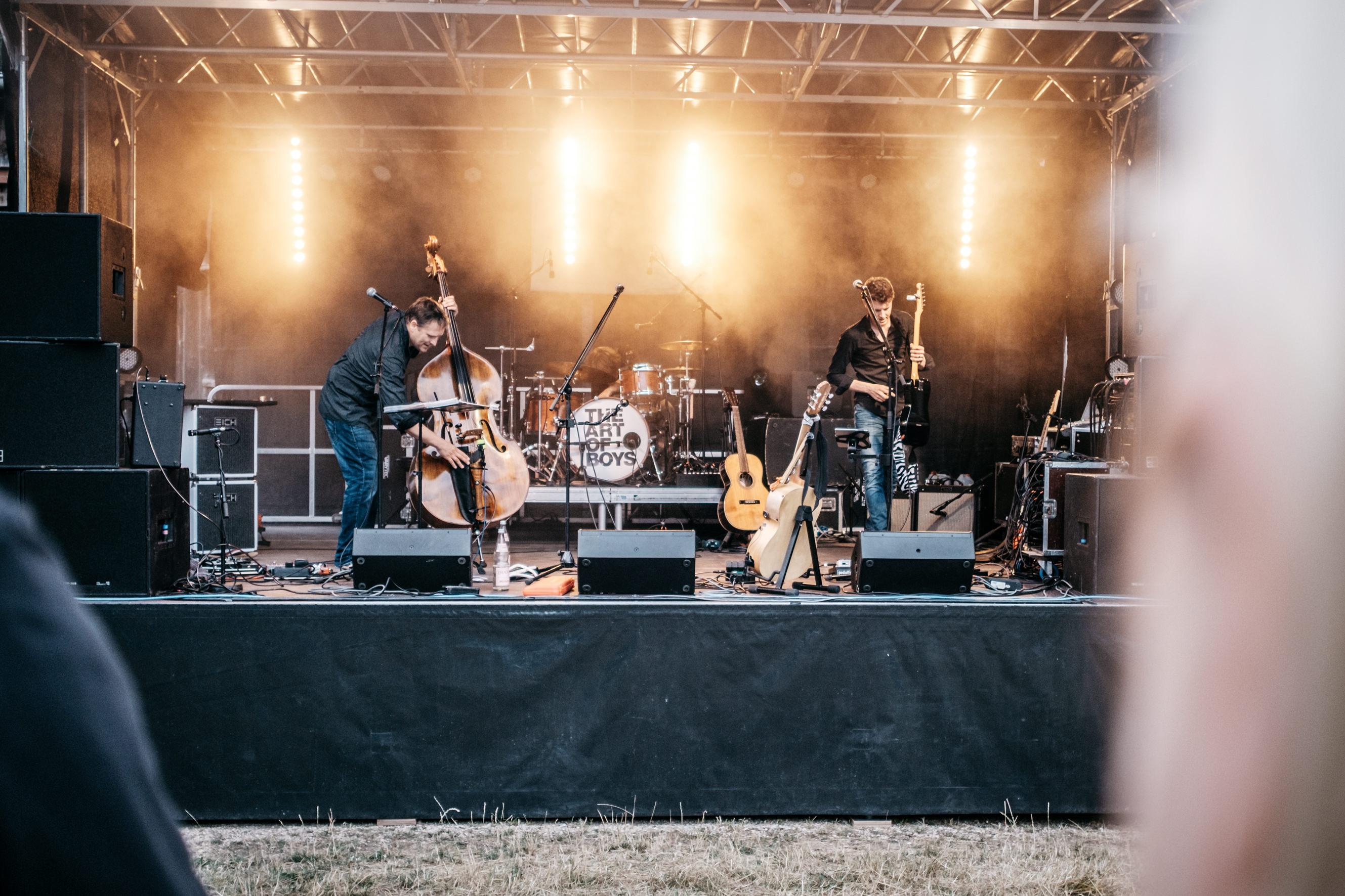 190720_Rock im Reitstall 2019-08