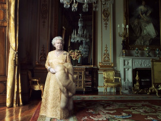I maestri della fotografia: Annie Leibovitz