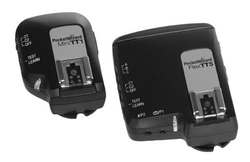pocketwizard-minitt1-flextt5